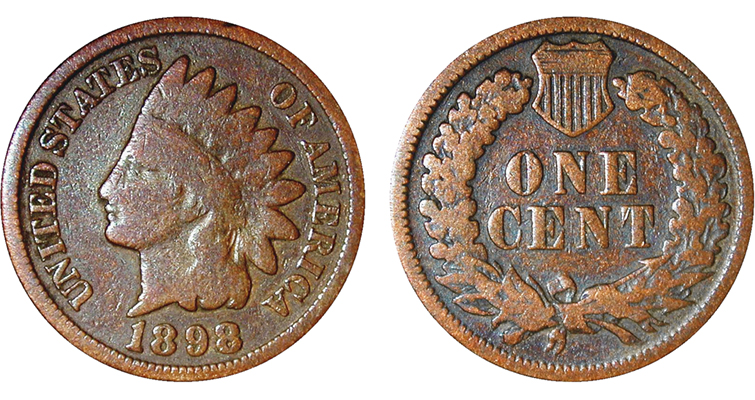 Merged-Indian-Head-Cents