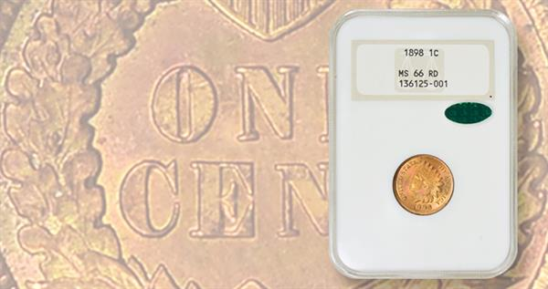 1898-ms-66-red-cac-ngc-lead
