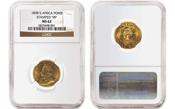 1898-south-africa-99-pond-ngc