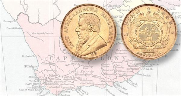 1898-south-african-gold-pond-99-coin