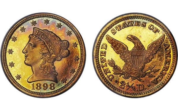 1898dollar2.50_merged