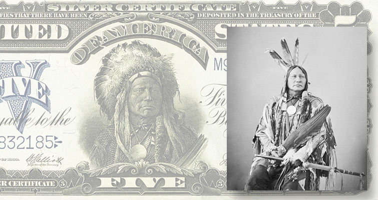 1899-5-dollar-running-antelope-lead