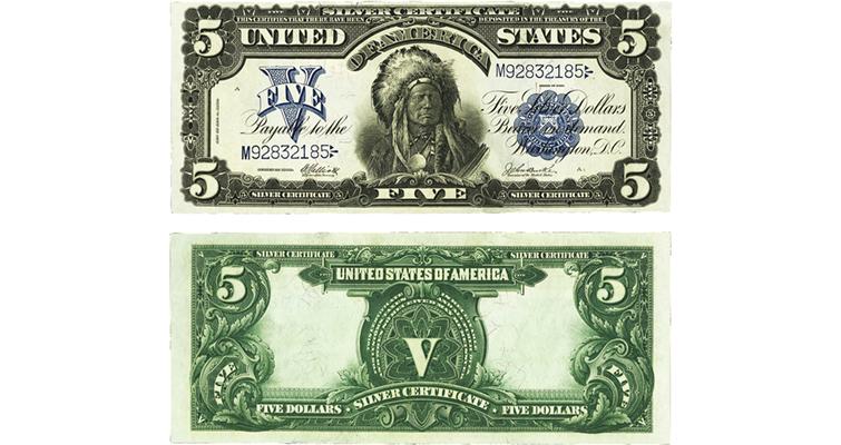 1899-5-dollar-silver-certificate-ha