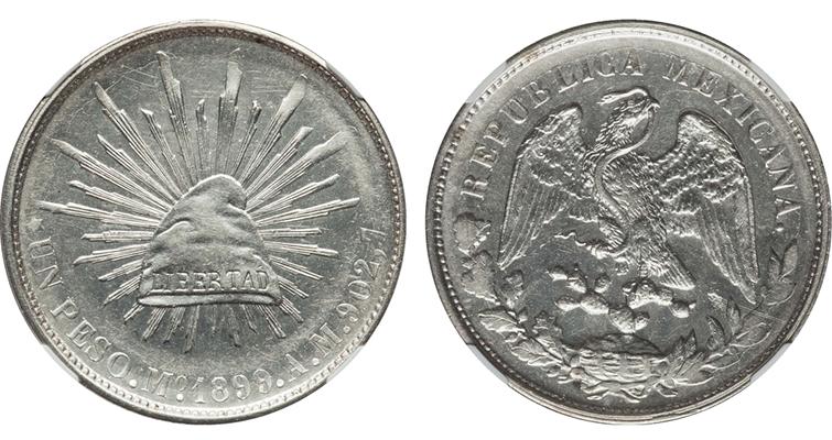 1899-mexico-peso