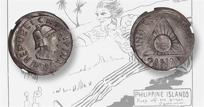 1899-philippines-panay-centavo-coin