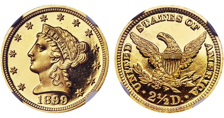 1899-quartereagle