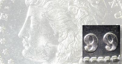 1899-s-repunched-date-lead