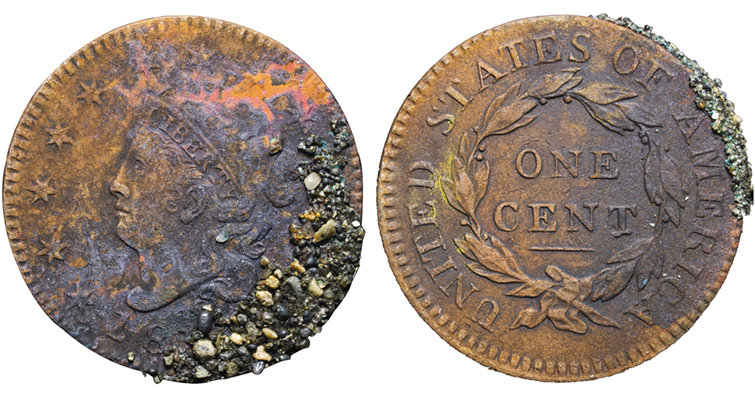 18xx-large-cent-merged