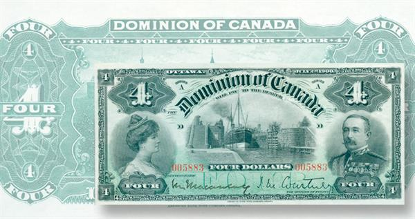 1900-canadian-4-dollar-note-lead