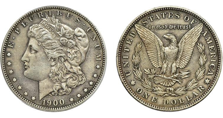 1900-dollar