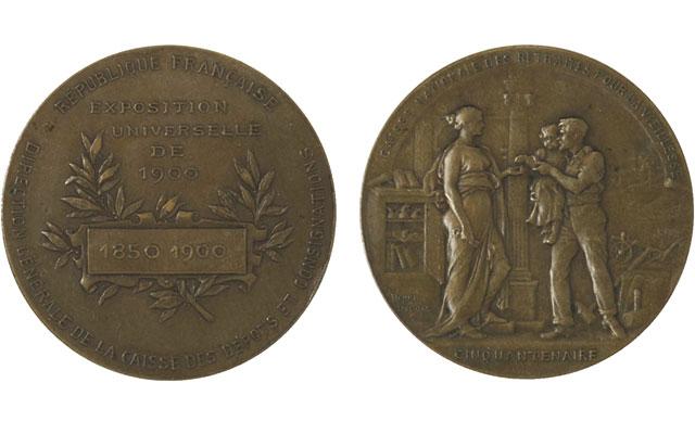 1900-france-medal