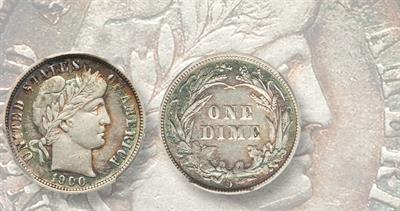 1900-o-dime-pcgs-ef-40-lead