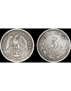 1900mexico5cnttogether
