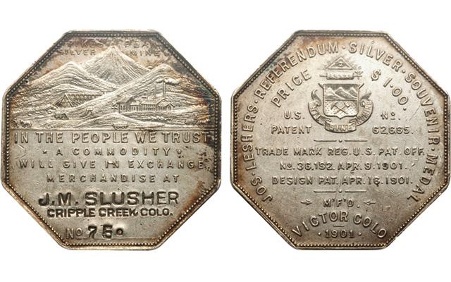 1901-lesher-referendum-dollar-together