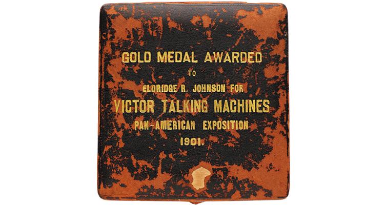 1901-pan-american-expo-buffalo-gold-medal-box