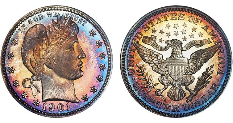 1901-quarter