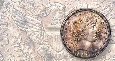 1901-s-quarter-lead