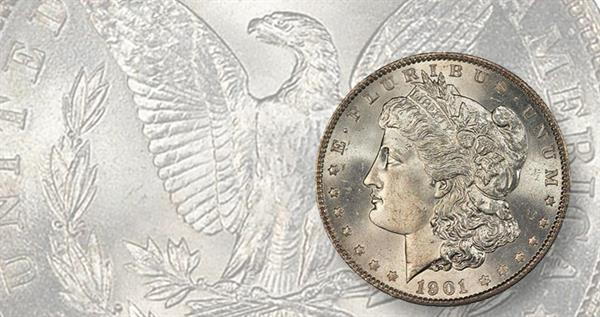 1901dollar1-lead