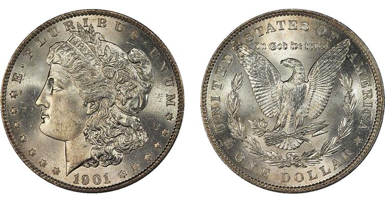 1901dollar1
