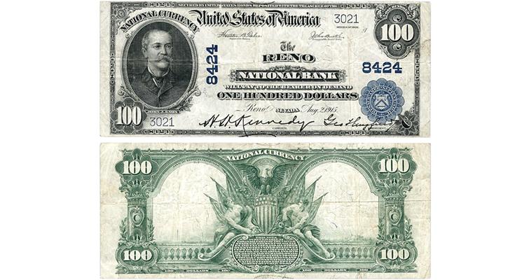 1902-100-dollar-national-reno-f704-lka