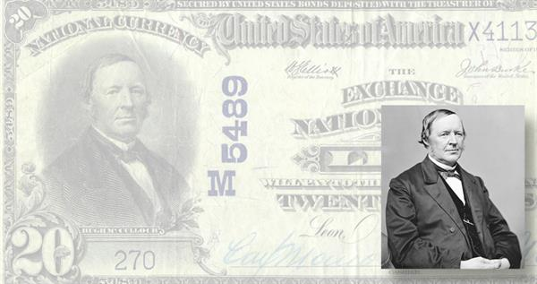 1902-20-dollar-national-bank-note-ha-lead