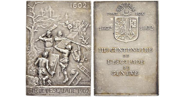 1902-geneva-escalade-silver-medal