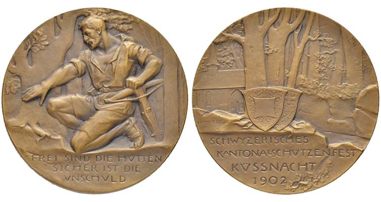 1902-Küssnacht-bronze-medal