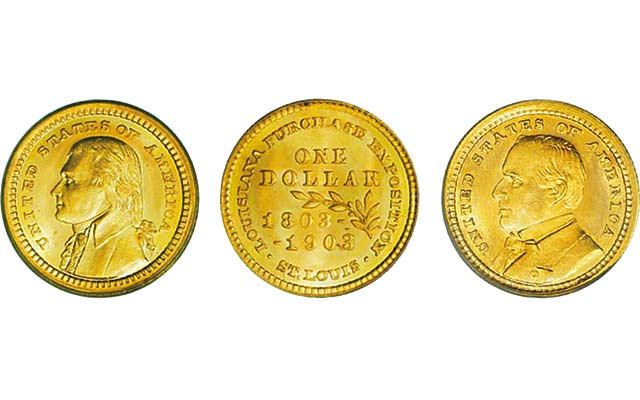 1903-louisiana-purchase-expo-gold-coins
