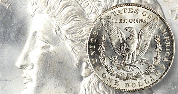 1903-o-morgan-dollar-guide-book-lead