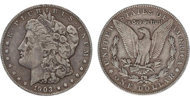 1903-o