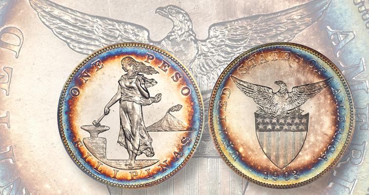 1903-peso-lead