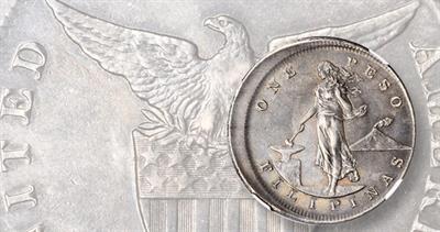 1903-peso-offcenter-lead