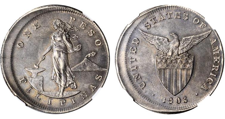1903-peso-offcenter