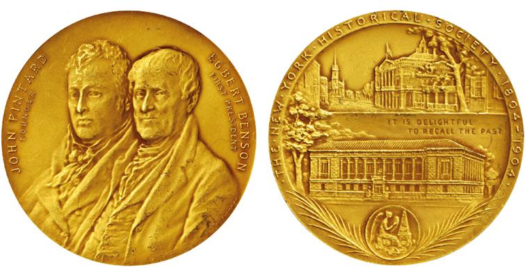 1904-brenner-medal