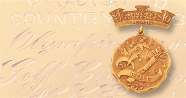 1904-olympic-games-golf-gold-lead