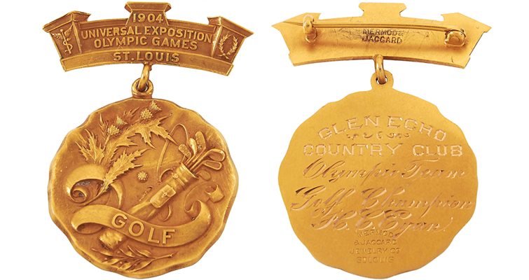 1904-olympic-games-golf-gold-merged