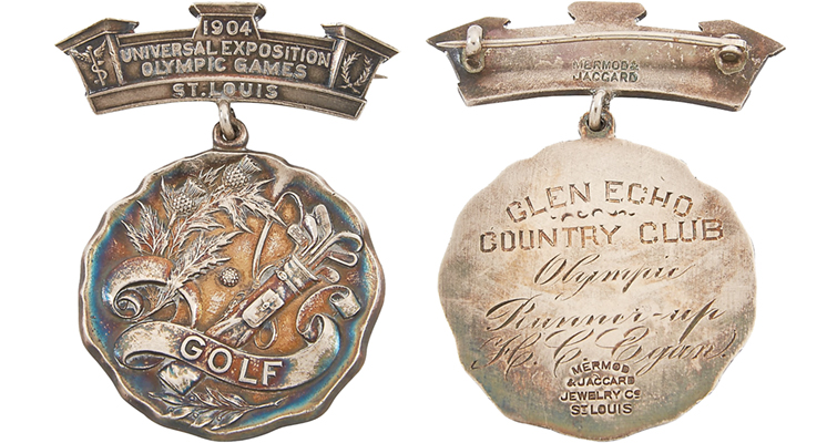 1904-olympic-games-golf-silver-merged