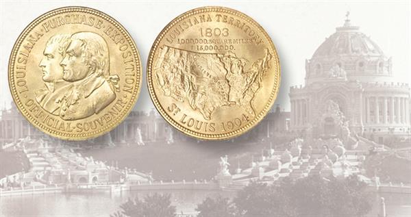 1904-worlds-fair-saint-louis-so-called-dollar