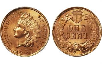1905-cent_merged