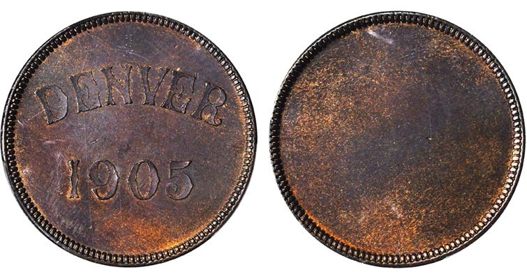 1905-denver-mint-opening-medal-sbg