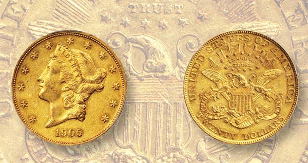 1905-double-eagle-lead