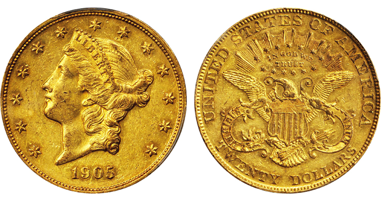 1905-double-eagle