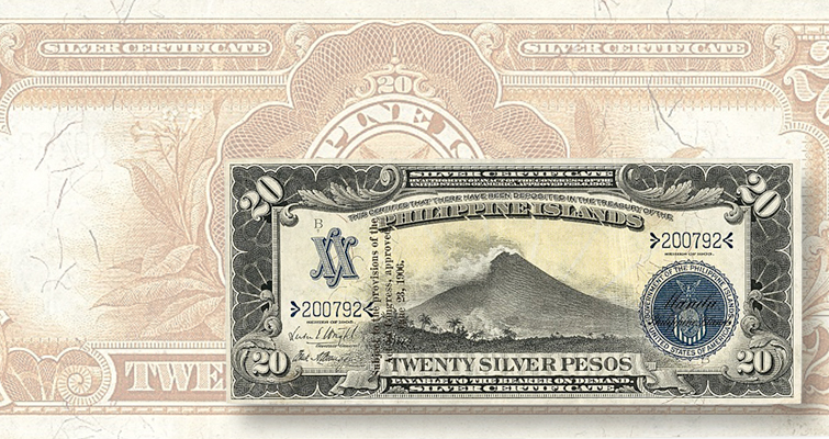 1905-philippines-20-peso-note-lka-lead