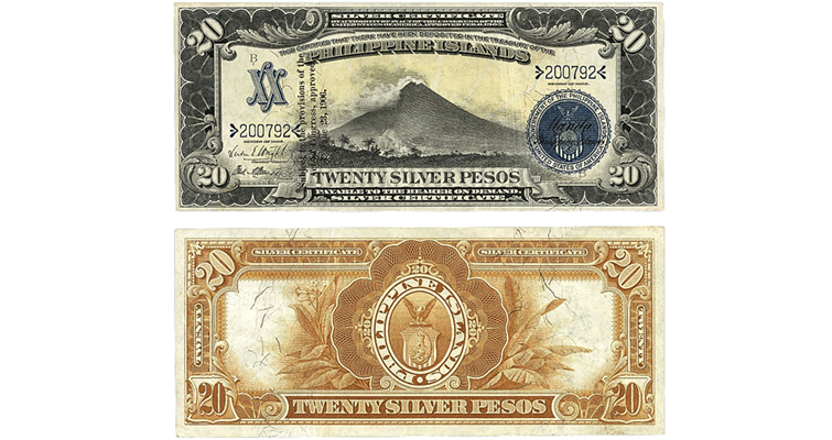 1905-philippines-20-peso-note-lka