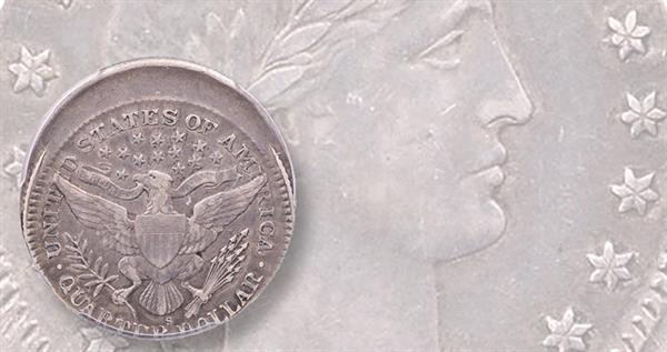 1905-s-barber-quarter-dollar-off-center-lead