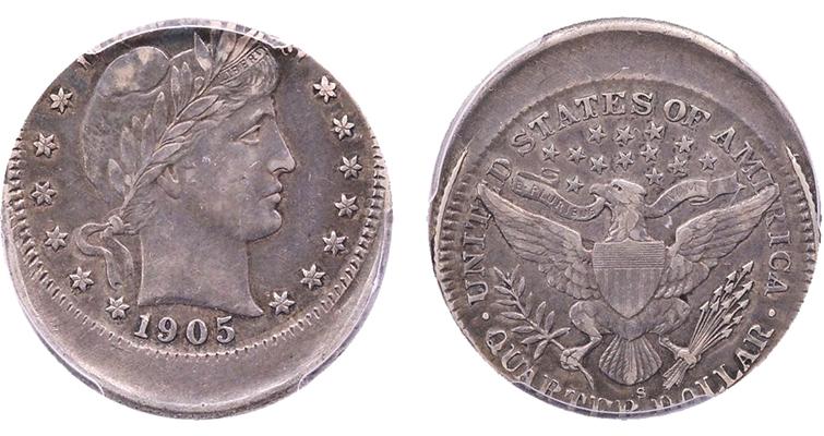 1905-s-barber-quarter-dollar-off-center-merged