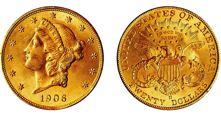 1906-d-coronet-double-eagle-anr-merged