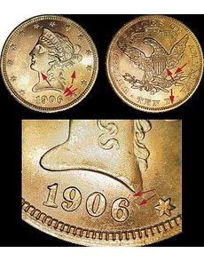 1906-d_counterfeit_merged_1