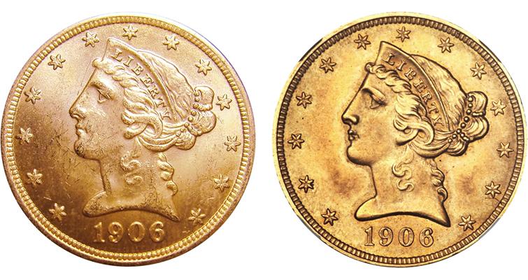 1906-fake-genuine-half-eagle-obverse0-merged