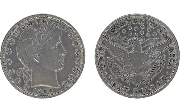 1906barberhalftitanictogether